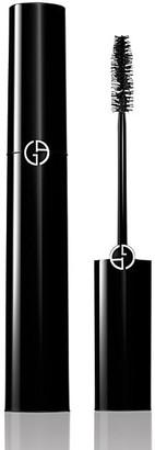 Giorgio Armani Eyes To Kill Volumizing and Lengthening Mascara