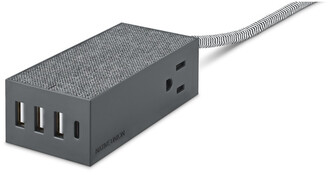 Native Union Smart Hub Bridge Charger