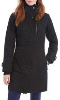Lole Women's 'Kathleen' Hooded Jacket