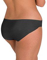 TC Fine Shapewear Wonderful Edge® Microfiber Hipster Panty