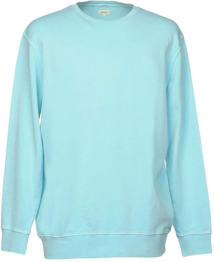 Scout Sweatshirts - Item 12098228