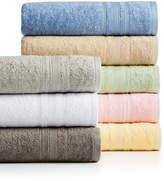 Sunham Supreme Select Cotton Washcloth