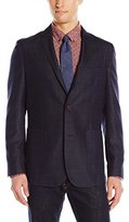 Vince Camuto Men's Dell'aria Air Jacket