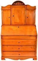 One Kings Lane Vintage 18th-C. Gustavian Secretary