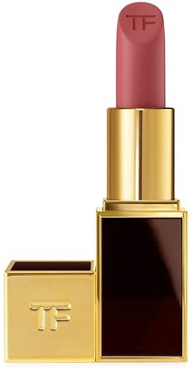 Tom Ford Most Wanted Matte Lip Color