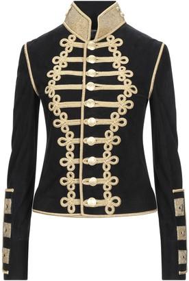 Jessie Western Suit jackets