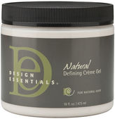 JCPenney Design Essentials Natural Defining Creme Gel