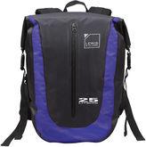 Asstd National Brand 25l Day Pack
