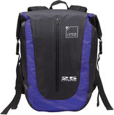 Lewis N. Clark 25l Day Pack
