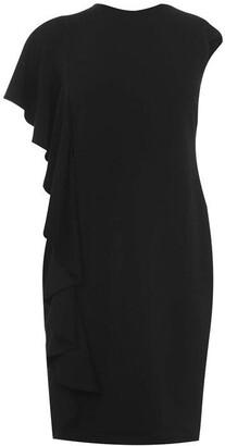 Biba Millie Shift Dress