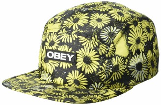 Obey Women's Rapids HAT