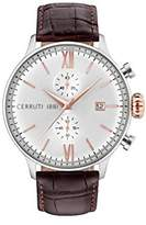 Cerruti Mens Watch CRA178SN04BR
