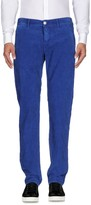 Care Label Casual pants - Item 36892412