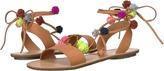 Loeffler Randall Saskia Women's Shoes