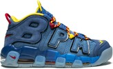 Nike Air More Uptempo '96 DB mid tops