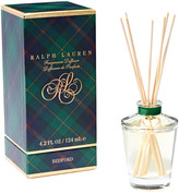 Ralph Lauren Home Bedford Holiday Diffuser - 125ml
