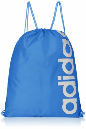 adidas Linear Core Unisex Adults Top-Handle Bag