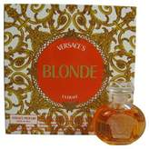 Gianni Versace Blonde By Parfum .5 Oz