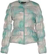 Mini +MINI Down jackets - Item 41633333