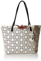 Desigual Bag Capri Olga