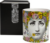 Fornasetti Flora Large Scented Candle