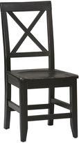 Linon Anna Desk Chair