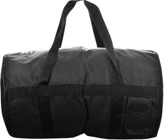 Sondico Net Carry Bag