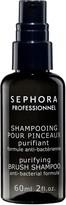 Sephora Purifying Brush Shampoo
