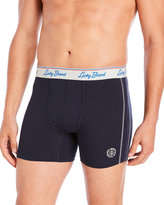 Lucky Brand 3-Pack Stretch Boxer Briefs