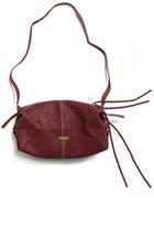 Alternative Lucia Leather Bag