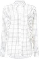 Simon Miller Grainger shirt