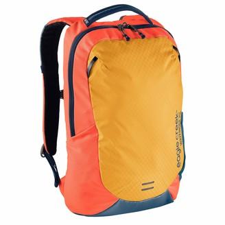 Eagle Creek Women's Wayfinder Backpack Fit Design