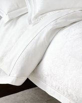 Ralph Lauren Home King Tuxedo Park Bailey Duvet Cover