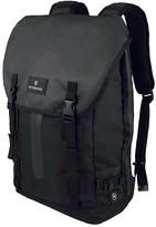 Victorinox Swiss Army Victorinox Almont 3.0 Flapover Drawstring Laptop Backpack