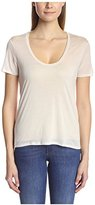 C&C California Women's Nivea Scoop Tee