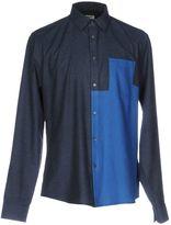 Kenzo Shirts - Item 38677918