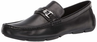 Calvin Klein Men's Kaufman Slip On Loafer