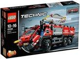 Lego Technic Airport Rescue Vehicle - 42068
