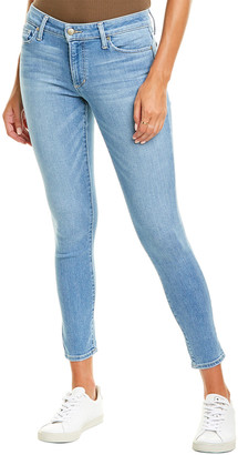 Joe's Jeans The Icon Dita Ankle Cut