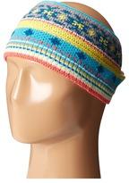Pistil Anika Headband