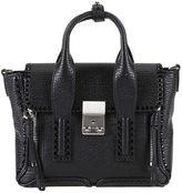 3.1 Phillip Lim Mini Bag Shoulder Bag Women