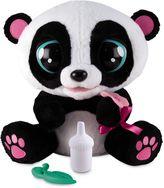 Club Petz Yoya The Interactive Panda