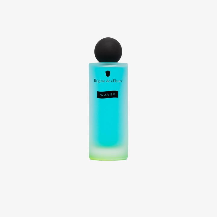REGIME DES FLEURS Waves Personal/Space Fragrance