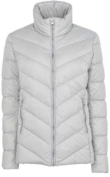 b275a7ea0 Ralph Lauren Quilted - ShopStyle UK