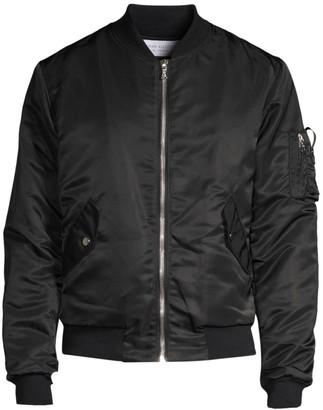John Elliott Bogota Bomber Jacket