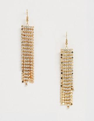 Shashi Paris Earring