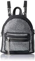 Aldo Umigodda Fashion Backpack
