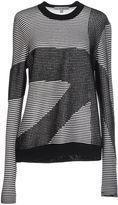 Dagmar Sweaters