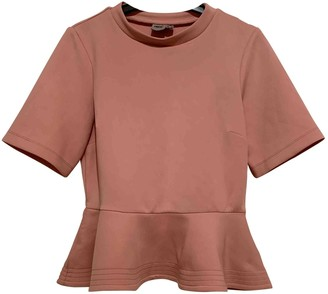Asos Pink Top for Women
