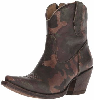 Ariat Women's Circuit Cruz Boot